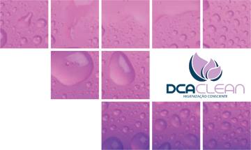 dca-clean