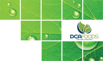 dca-foods