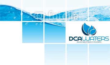 dca-watters
