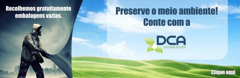 home_meio_ambiente_dca