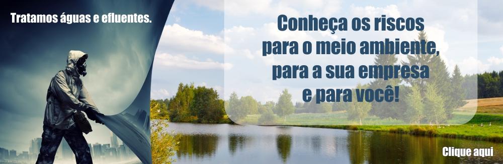 home_site_meio_ambiente2_dca