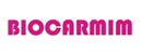 logo-biocarmin