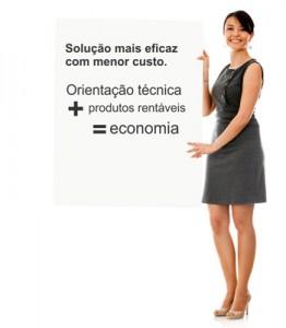 mulher-diferenciais2-262x300