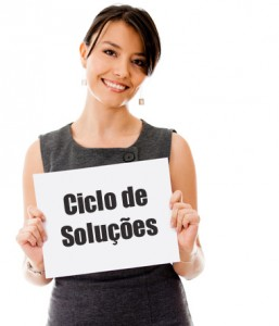 mulher_ciclo_solucoes2-257x300