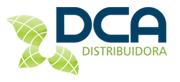 DCA Distribuidora