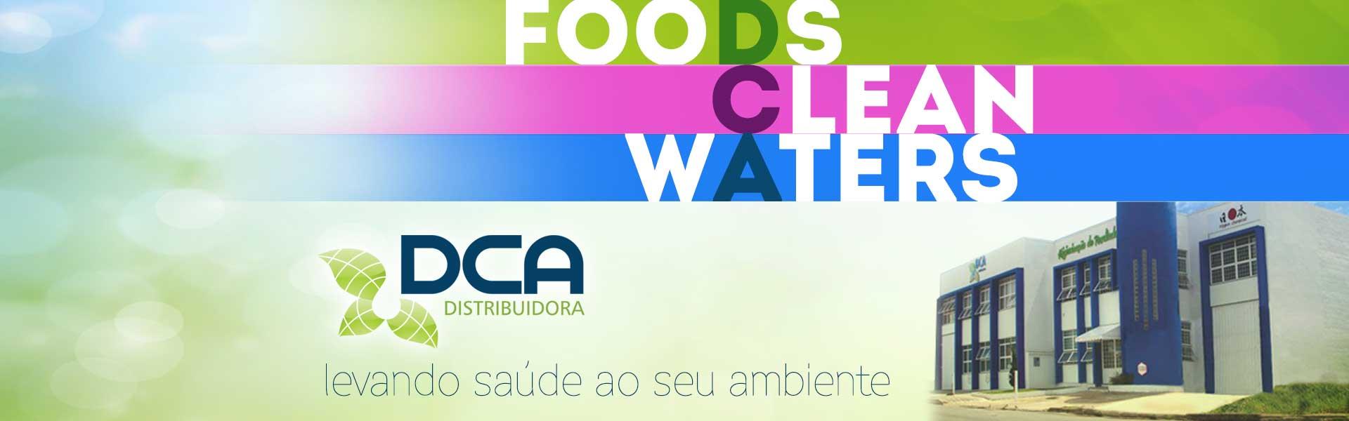slider_dca1