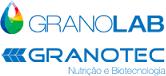 logo-granolab-1