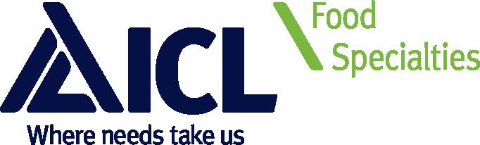 logo-icl